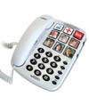 Telecom-3304