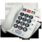 Telecom-3306