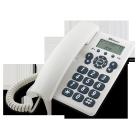 Telecom-3603