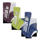 Telecom-7226