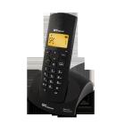 Telecom-7229-duo