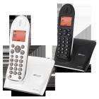 Telecom-7238-duo