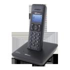 Telecom-7252n