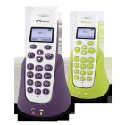Telecom-7905-duo