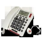 telecom-3256