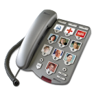 telecom-3283