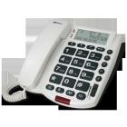telecom-3286