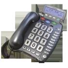 telecom-3302