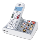 telecom-7009