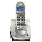 telecom-7122