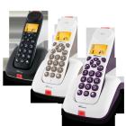 telecom-7123