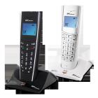 telecom-7137