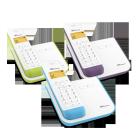 telecom-7232