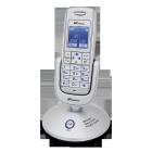 telecom-7240