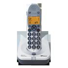 telecom 7601