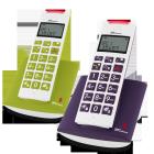 telecom-7606