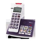 telecom-7607