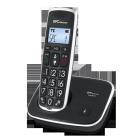 telecom-7608