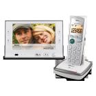 telecom-7903